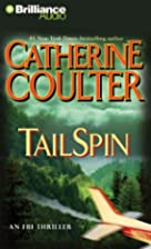 TailSpin [Abridged Audiobook] by Catherine…