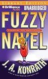 "Konrath, J. A.: Fuzzy Navel (Jacqueline ""Jack"" Daniels Series)"
