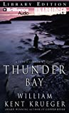 Krueger, William Kent: Thunder Bay (Cork O'Connor Series)