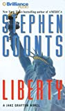 Coonts, Stephen: Liberty (Jake Grafton Series)