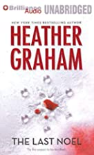 The Last Noel by Heather Graham