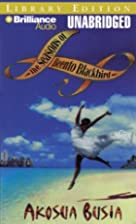The Seasons of Beento Blackbird by Akosua…
