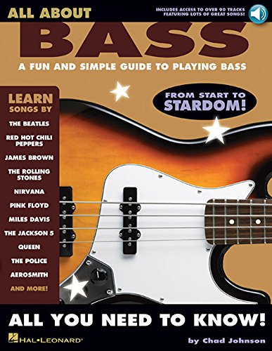 all-about-bass-a-fun-and-simple-guide-to-playing-bass-book-online-audio