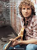 Bentley, Dierks: Dierks Bentley: Modern Day Drifter Piano-Vocal-Guitar