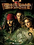 Zimmer, Hans: Pirates of the Caribbean: Dead Man's Chest