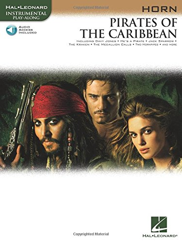 pirates-of-the-caribbean-for-horn-instrumental-play-along-bk-cd-hal-leonard-instrumental-play-along