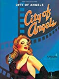 Coleman, Cy: City of Angels: Piano/Vocal Selections