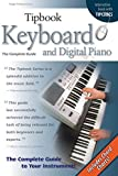 Pinksterboer, Hugo: Tipbook Keyboard/Piano