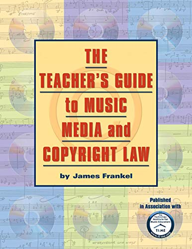 the-teachers-guide-to-music-media-and-copyright-law