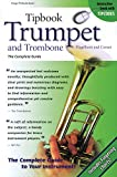 Pinksterboer, Hugo: Tipbook Trumpet and Trombone, Flugelhorn and Cornet, The Complete Guide
