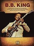 King, B.B.: The Best of B.B. King
