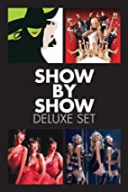 Show-by-Show Deluxe Set: Broadway Musicals:…