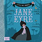 Jane Eyre: A Series of Board Books for…