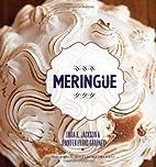 Meringue by Linda Jackson