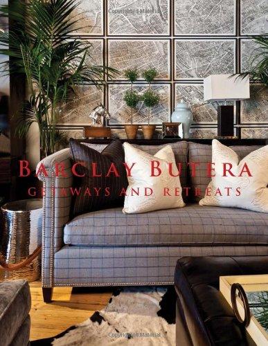 barclay-butera-getaways-and-retreats