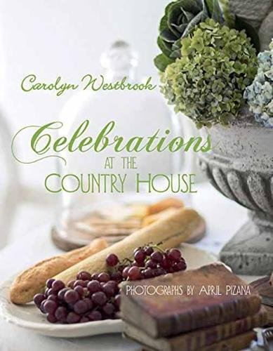 celebrations-at-the-country-house