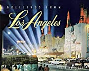 Greetings from Los Angeles (F869.L843 M68…