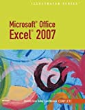 Reding, Elizabeth Eisner: Microsoft Office Excel 2007: Illustrated Complete