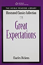 Great Expectations: Heinle Reading Library…