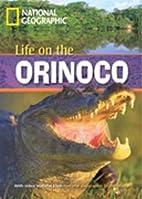 Life on the Orinoco (Footprint Reading…