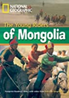 Young Riders Mongolia (Footprint Reading…