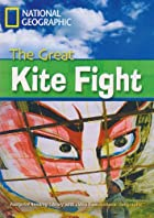The Great Kite Fight: 2200 Headwords…