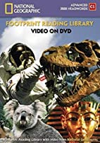 Footprint Reading Library 7: DVD by Rob…