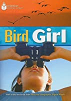 Bird Girl: Level 1900 (Footprint Reading…