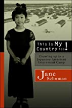 This Is My Country Too!: Growing up in a…