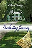Cassidy, Meloni: Everlasting Journey