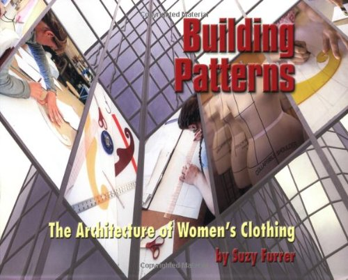 building-patterns-the-architecture-of-womens-clothing