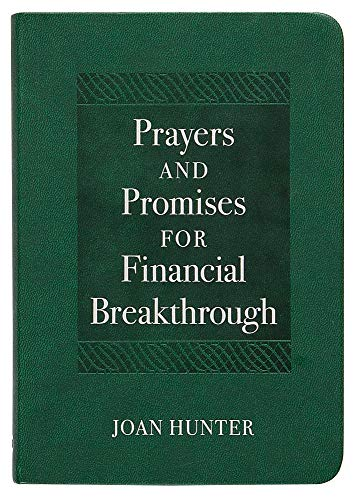 prayers-and-promises-for-financial-breakthrough
