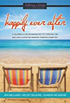Happily Ever After: 3 Quirky, Fun Romances…