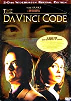 The Da Vinci Code [2006 film] by Ron Howard
