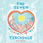 The seven teachings by David Courchene