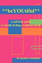 beYOUtiful by Jessica Costeines