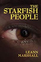 The Starfish People by Leann Marshall