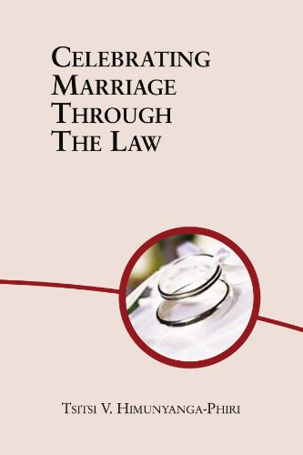 celebrating-marriage-through-the-law