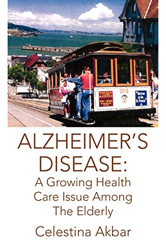 alzheimers-disease-a-growing-health-care-issue-among-the-elderly