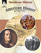Hands-On History: American History…