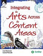 Integrating the Arts Across the Content…