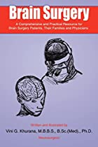 Brain surgery : a comprehensive and…