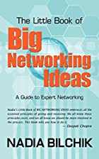 The Little Book of Big Networking Ideas: A…