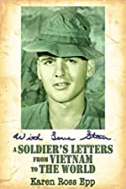 With Love Stan: A Soldier's Letters from…