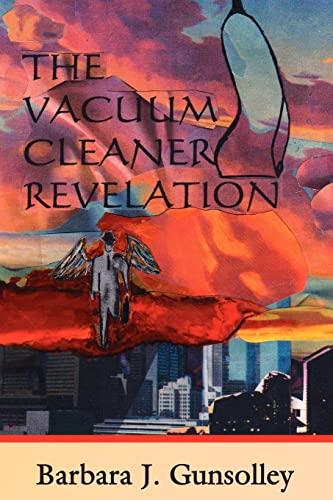 the-vacuum-cleaner-revelation