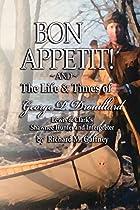 Bon Appetit!: Shawnee Hunter Georges…