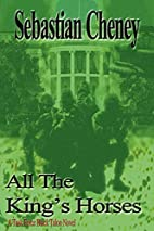 All The King's Horses: A Task Force Black…