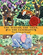 The Toucan, The Tiger, & The Elephant: How…
