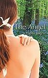Jones, Linda: The Angel