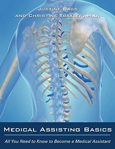medical-assisting-basics-all-you-need-to-know-to-become-a-medical-assistant